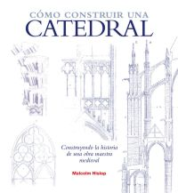 portada_como construir catedrales