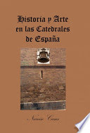 historia y arte catedrales